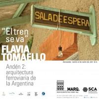 flyerinvitacion-tomaello-marq2o17-01
