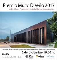 invitacion-entrega-de-premios-y-exhibicion-premio-murvi-2017-el-6-12-en-el-marq