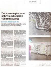 debatemarplatense-nota