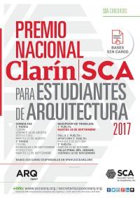 premio-nacional-clarin-sca-para-estudiantes-de-arquitectura-edicin-2017