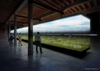 concurso-curaduria-para-el-pabellon-argentino-en-la-bienal-de-arquitectura-de-venecia-2018-ganadores