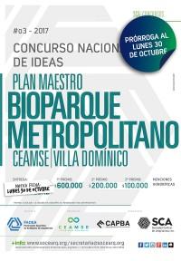 concurso-nacional-de-ideas-plan-maestro-bioparque-metropolitano-ceamse-villa-domnico-2-ronda-de-consultas-y-prorroga-al-3010