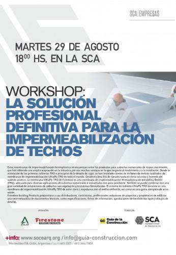 flyer workshop Guia-01