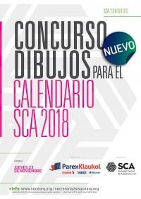 concurso-de-dibujos-para-el-calendario-sca-2018