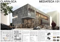 mediatecal01