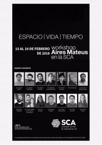 airesmateus-final-workshop-docentes-01