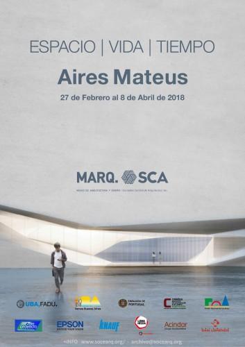 Flyer-AiresMateus-01-3