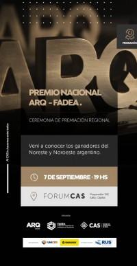 premio-nacional-arq-fadea-premiaciones