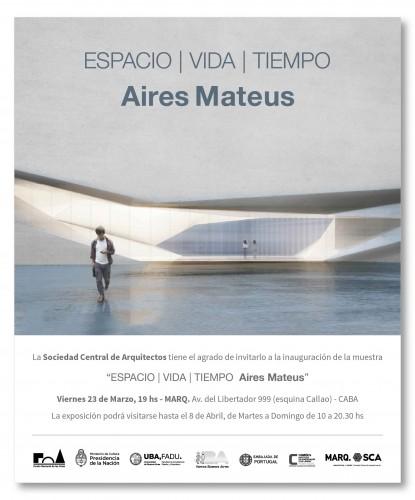 Invitación-Marq-airesmateus