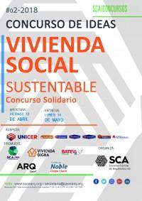 concurso-de-ideas-vivienda-social-sustentable-concurso-solidario-lista-de-jurados