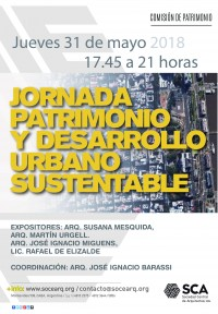 flyer-jornada-patrimonio-01