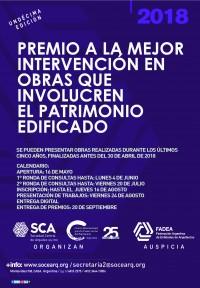 apertura-premio-a-la-mejor-intervencin-en-obras-que-involucren-el-patrimonio-edificado-undcima-edicin