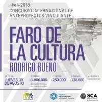 concurso-internacional-de-anteproyectos-faro-de-la-cultura-barrio-rodrigo-bueno