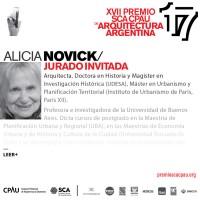 p18-jurado-novick