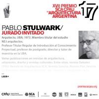 p18-jurado-stulwark