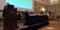 panel-de-expositores-argentinos-y-moderador