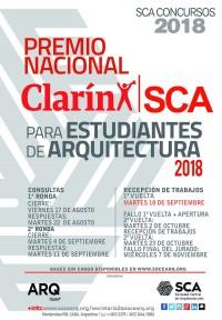 flyer-premio-clarin-2018
