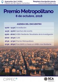 flyer-evento-premio-metropolitano-2018