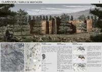 l1-011-templo-de-meditacion