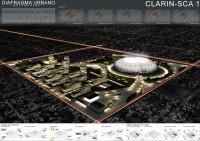 l1diafragma-urbanobaja