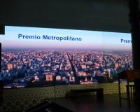 premio-metropolitano-1