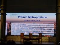 premio-metropolitano