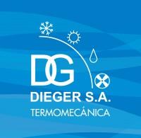 dieger-logo-02