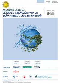 concurso-nacional-de-ideas-e-innovacin-para-un-bao-intercultural-en-hotelera-prorroga-al-2211