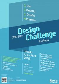 concurso-roca-one-day-design-challenge