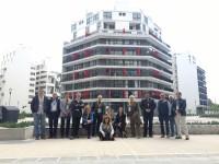 los-concursos-se-construyen-viviendas-villa-olmpica