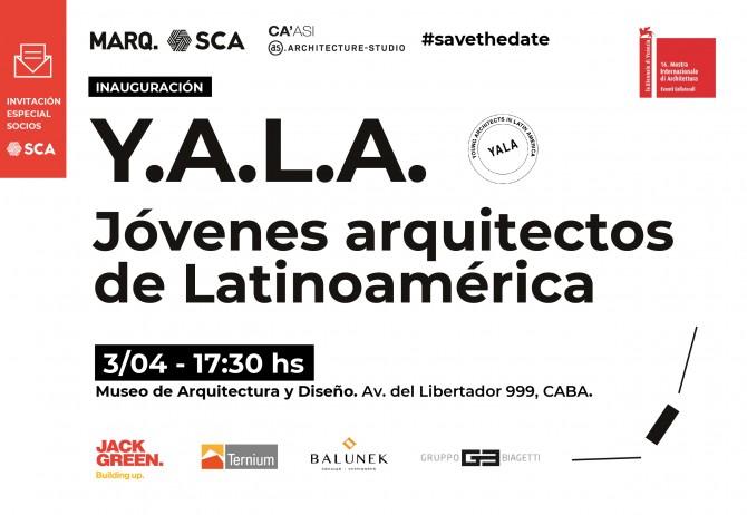 yala invitacion socios SCA-01
