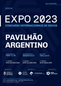 afichea2pabellon-argentinobr