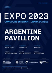 afichea2pabellon-argentinofr