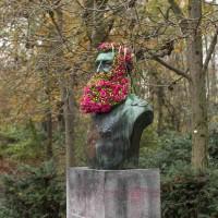 geoffroy-mottartartista-belga