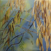 guadalupe-fernnadez-acacia-negra-102-x-102-cm