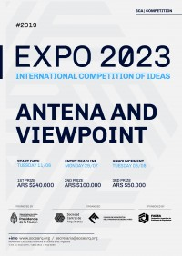 international-competition-of-ideas-expo-2023-competition-4-antenna-and-viewpoint