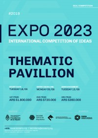 international-competition-of-ideas-expo-2023-competition-5-thematic-pavillion