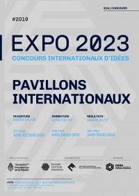 afichea2pabellones-internacionalesfr