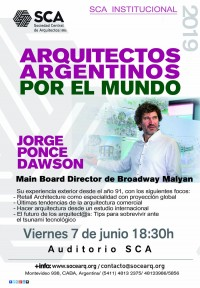 arquitectos-argentinos-por-el-mundo