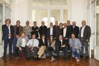 desarrolladores-arquitectos-empresarios-y-periodistas-en-el-encuentro-sobre-vivienda
