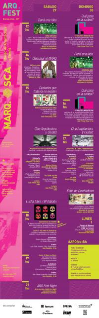 flyers-arq-fest-agenda-new