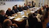 mesa-redonda-de-debate-en-cadena-de-valor-sobre-la-vivienda