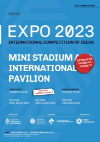 international-competition-of-ideas-expo-2023-competition-2-mini-stadium-and-international-pavilion-extend-to-august-8
