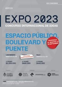 concurso-internacional-de-ideas-expo-2023-concurso-n-6-espacio-pblico-boulevard-y-puente-circular-de-la-asesoria-prorroga-al-109