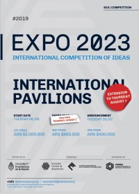 international-competition-of-ideas-expo-2023-competition-3-international-pavilions-