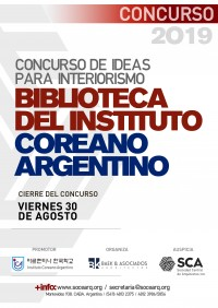 concurso-de-ideas-para-el-interiorismo-de-la-biblioteca-del-instituto-coreano-argentino