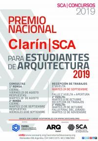 flyer-premio-clarin-2019