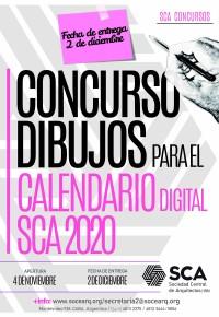 publicacin-de-bases-concurso-de-dibujos-para-el-calendario-2020