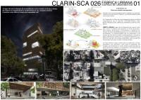 clarin026-01