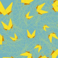 dibu012-butterflies